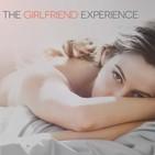 'THE GIRLFRIEND EXPERIENCE (serie TV)': Los talentos de Christine