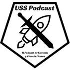 Westworld 2x04 El Acertijo USS Podcast