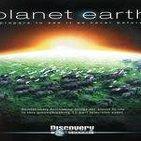 BBC Planeta Tierra 1.- De polo a polo