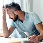 4 razones por las que estás desmotivado (y qué hacer para superarlo)