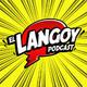 Langoy Xtra - El Irlandés, lo Nuevo de Martin Scorsese
