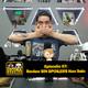 Escoria Rebelde Episodio 67 - Review SIN SPOILERS Han Solo!