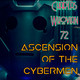 Charlas Whovian 72: Ascension of the Cybermen
