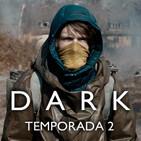 Archivo Ligero LODE 9x48 – DARK temporada 2