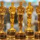 LTSM 5x17: La Quiniela de los Oscars 2020