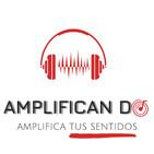 Amplifican DO. 250319 p026