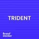 Bs5x01 - Trident y el origen del chicle