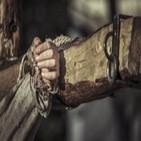 Las conspiraciones de la Biblia: 2- Los secretos de la crucifixión