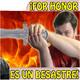 FOR HONOR ES UN DESASTRE / Otro juego roto - Loni.