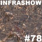 Infrashow #78