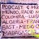 MÚSICAS DEL MUNDO, RADIO NACIONAL DE COLOMBIA,LUISA PIÑEROS, ALGERIA, MIDDLE EAST, 19JUNIO2018 (21H55M)(DUR-62MIN).mp3