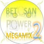 2012 betosan power megamix 2