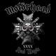 1030 - Motorhead - Los Escapaos