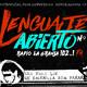 Lenguaje Abierto nº34 (Especial Maketas Punk Iberiko)