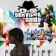 5x08SC- Death Stranding y el odio. Blizzcon 19, Fallout 76 y la estupidez infinita. Impresiones Luigi's mansion 3.