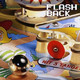 """Flashback No.180 """"Especial de Pinballs"""""""