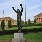 Misterios monumentales: Rocky • La Estación Central de Nueva York