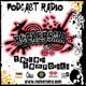 Podcast No.5 (Especial Consagrados del Rock) - 3a. Temporada [RockersMx]