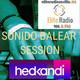 Sonido Balear 1x6 en Elite Radio Sevilla - 100.8 FM