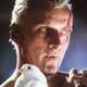 """Némesis Radio 06x8: El santo grial · """"Blade Runner"""" (replicantes)"""