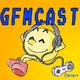 GFMcast Episodio 132 - El Calor dilata las noticias
