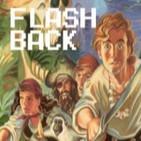 Flashback No.127