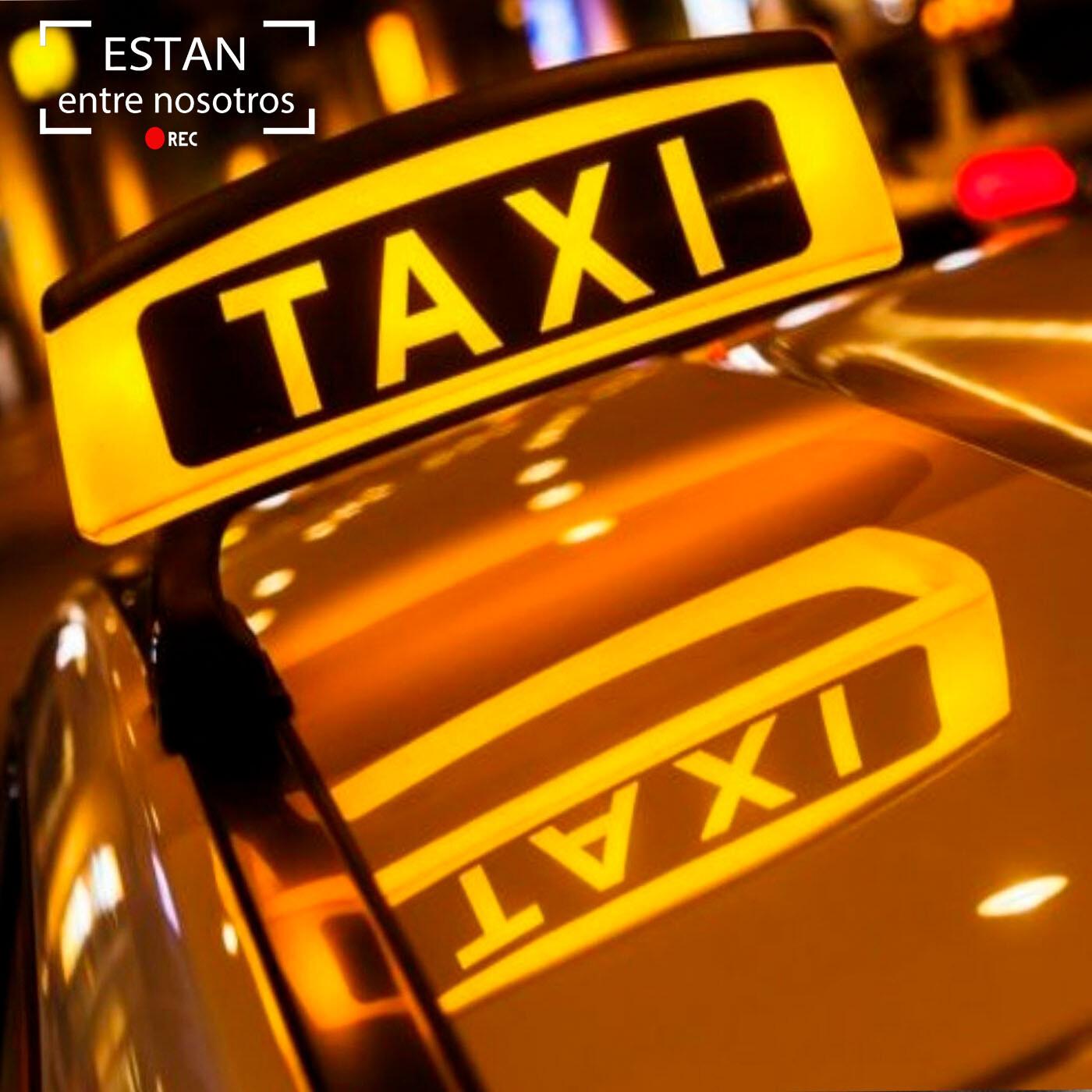 taxistas historias de terror 02