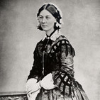 ENIGMA EXPRESS: Florence Nightingale