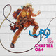 WFGPodcast #064 Colossus Bloodstained Uncharted Ketsui Curse