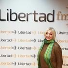 4º Programa Piérdete y disfruta con Pilar Carrizosa
