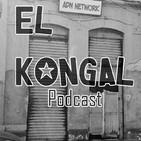 El Kongal #00: Comenzamos