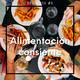 Alimentación Consciente ft. Nutriologa Elda de la Torre