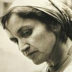 BAÚL DE LOS RECUERDOS: Violeta Parra