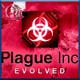 ÉxtraKast 03 | Plague Inc. más viral que el Coronavirus