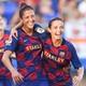 #Futbolistas - El Barça golea, el Sevilla de Toro convence (J1-T3)