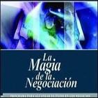 [02/04]La Magia de la Negociación - Alex Dey