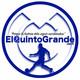 Podcast @ElQuintoGrande 4x42 Copa del Rey, Previa Osasuna y Mucho más
