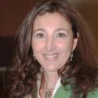 Coaching para Tí, con Ana Aceituno_24/04/15