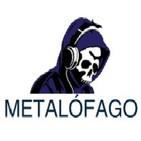 Metalofago Podcast 37