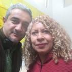 Luisa Cruz Rodríguez - Más 25 Haciendo Radio