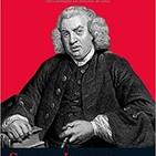 021 La columna del Dr. Johnson: La Desigualdad. 1751