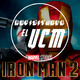 Programa 4 - Revisitando Iron Man 2