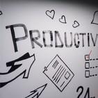 Cómo ser un desarrollador más productivo
