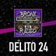 Bronx Radio - Delito 24