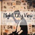 Night City View | emotional, groove [Trending Songs]