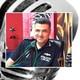 Entrevista Antonio Palazón (Inspector Jefe Policia Local Onil) 6,4,20 - laFRESCAFM