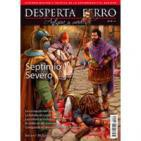 Desperta Ferro Antigua y Medieval n.º 35: Septimio Severo