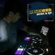 Mix Salsa Urbana & Reggaeton