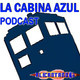 La Cabina Azul - PODCAST 04