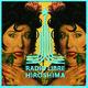 Radio Libre Hiroshima 45 - las hermanas de Siouxie y/o No hay ningún adelanto con HERNANDES